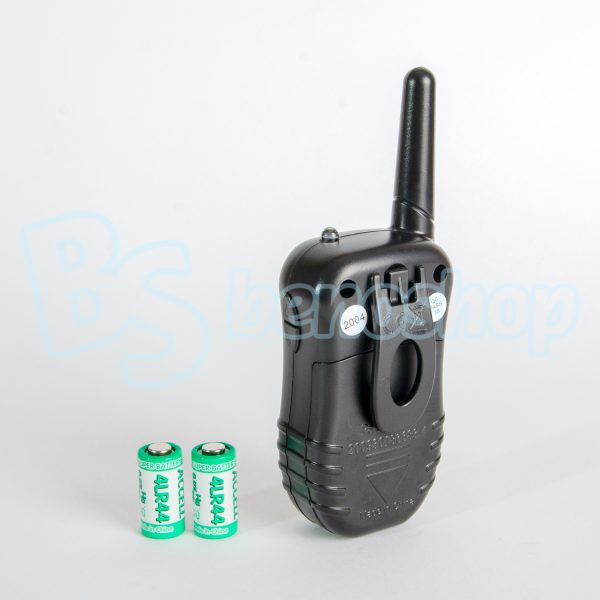 Petrainer 998D elektromos nyakörv benoshop (12)