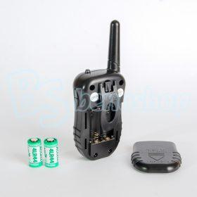 Petrainer 998D elektromos nyakörv benoshop (13)