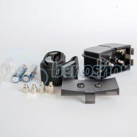Petrainer 998D elektromos nyakörv benoshop (15)