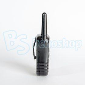 Petrainer 998DR elektromos nyakörv benoshop (1)