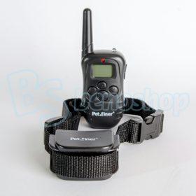 Petrainer 998DR elektromos nyakörv benoshop (10)