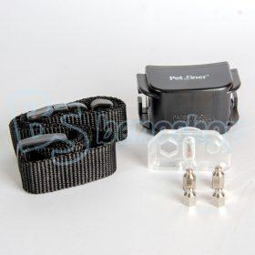 Petrainer 998DR elektromos nyakörv benoshop (6)