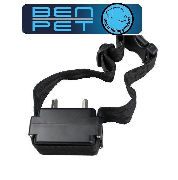 láthatatlan kerítés kutyakerítés elektromos kutyakerítés