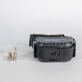 Petrainer 900DB elektromos nyakörv benoshop (10)