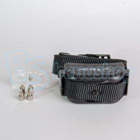 Petrainer 900DB elektromos nyakörv benoshop (11)