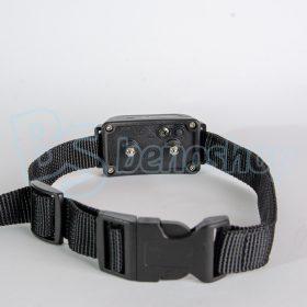 Petrainer 900DB elektromos nyakörv benoshop (16)