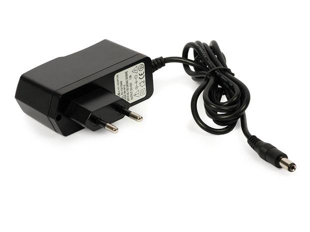 Hálózati töltő adapter