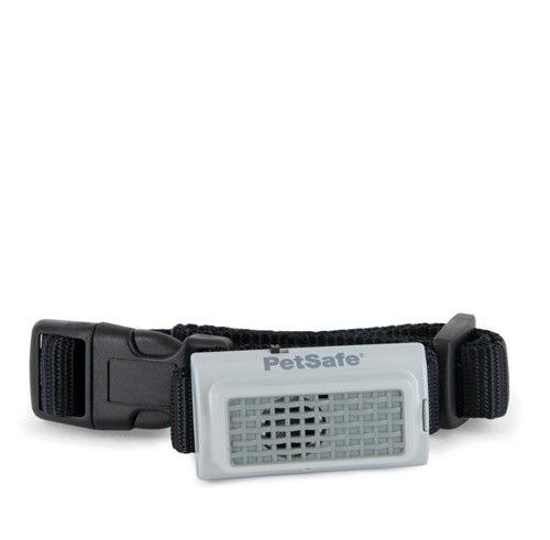 PetSafe Ultrahangos Ugatásgátló Nyakörv PBC45-14035