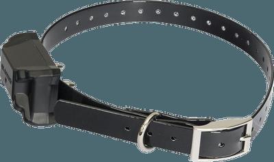 Extra nyakörv a Lacme Premium Láthatatlan kerítéshez