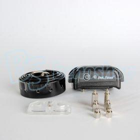 Petrainer 998DBB elektromos nyakörv benoshop (12)