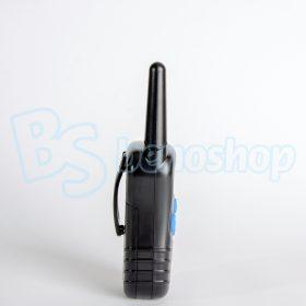 Petrainer 998DBB elektromos nyakörv benoshop (16)