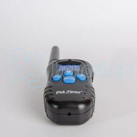 Petrainer 998DBB elektromos nyakörv benoshop (4)