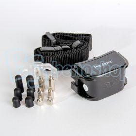 Petrainer 998DRB elektromos nyakörv benoshop (10)