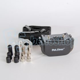 Petrainer 998DRB elektromos nyakörv benoshop (7)