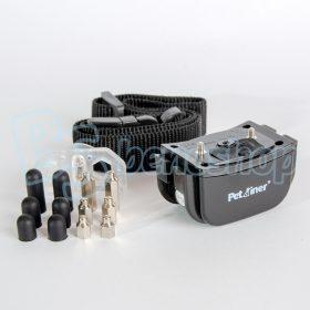 Petrainer 998DRB elektromos nyakörv benoshop (8)