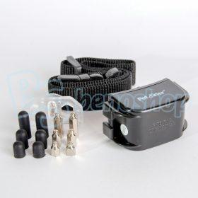 Petrainer 998DRB elektromos nyakörv benoshop (9)