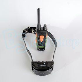 Petrainer Ipets 617 elektromos nyakörv benoshop (1)