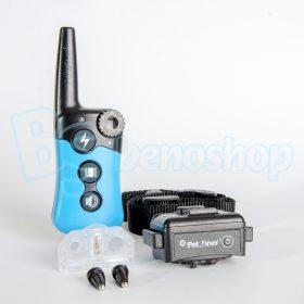 Petrainer Ipets 619 elektromos nyakörv benoshop (10)