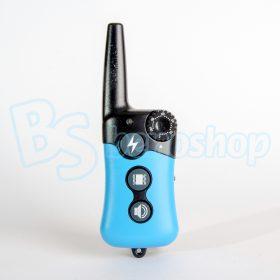 Petrainer Ipets 619 elektromos nyakörv benoshop (17)