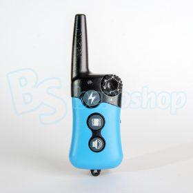 Petrainer Ipets 619 elektromos nyakörv benoshop (18)