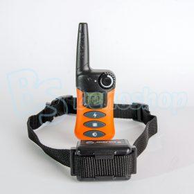 Petrainer Ipets 620 elektromos nyakörv benoshop (11)