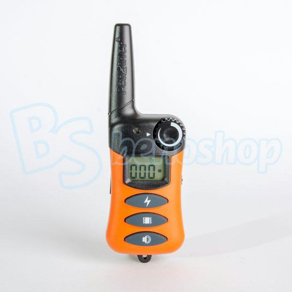 Petrainer Ipets 620 elektromos nyakörv benoshop (15)