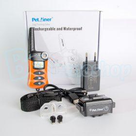 Petrainer Ipets 620 elektromos nyakörv benoshop (2)