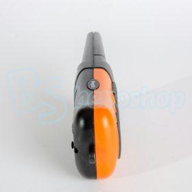 Petrainer Ipets 620 elektromos nyakörv benoshop (20)