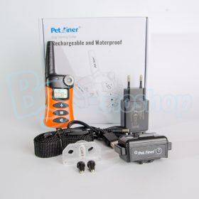 Petrainer Ipets 620 elektromos nyakörv benoshop (5)