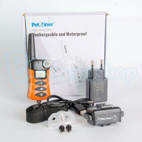 Petrainer Ipets 620 elektromos nyakörv benoshop (6)
