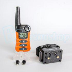 Petrainer Ipets 620 elektromos nyakörv benoshop (7)