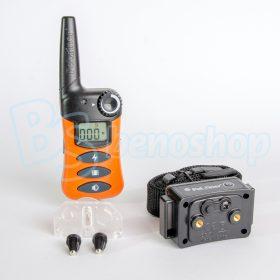 Petrainer Ipets 620 elektromos nyakörv benoshop (8)