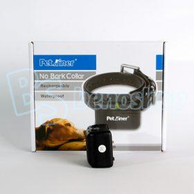 Petrainer PET850 ugatásgátló nyakörv benoshop (10)