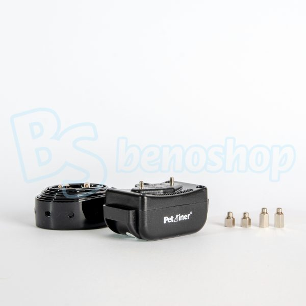 Petrainer PET851 ugatásgátló nyakörv benoshop (19)