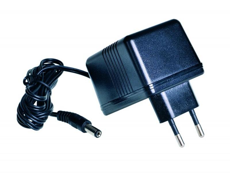 Dogtrace D-fence 202, 2002 hálózati adapter 15V 300mA
