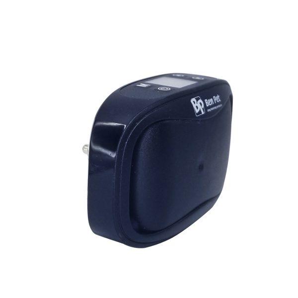 Benpet BPKD662 GPS láthatatlan kerítés kutyakerítés (13)
