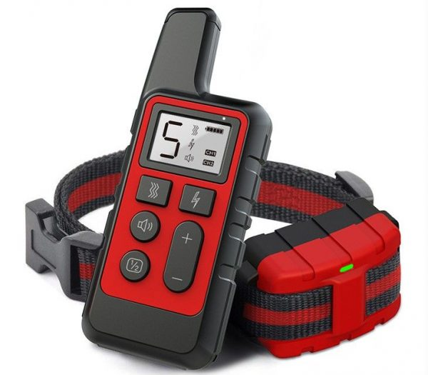 Benpet T150 Elektromos nyakörv