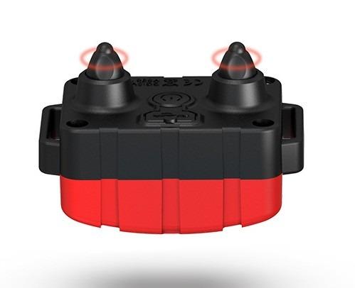 Benpet T150 Elektromos nyakörv vevőegység
