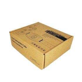 Benpet B400 elektromos nyakörv (24)