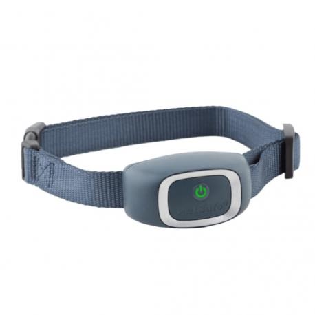 PetSafe® ugatásgátló nyakörv - elemes