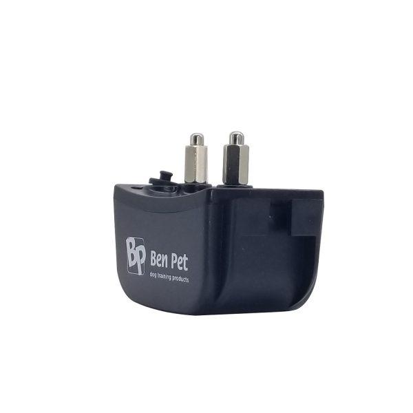 Benpet DG1 elektromos nyakörv (17)