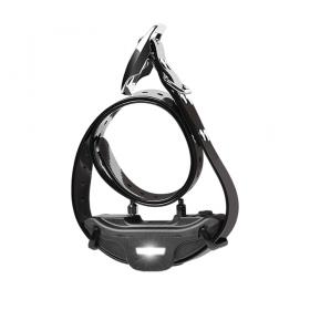 Benpet DT4200 Pro elektromos nyakörv benoshop (1)