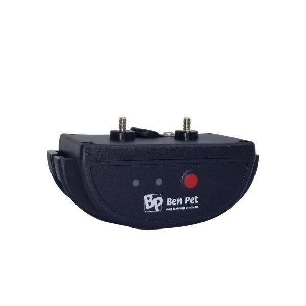 Benpet good dog elektromos kiképző nyakörv benoshop (9)