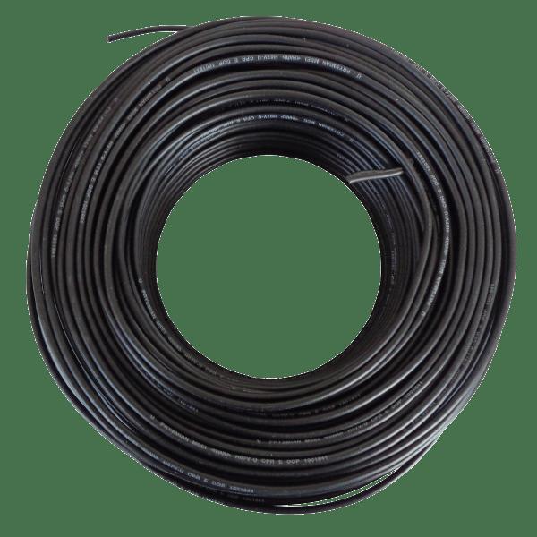 D-fence Lacme kompatibilis plusz vezeték 200m 0,75mm2