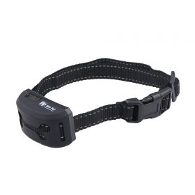 Benpet T500 elektromos nyakörv (11)