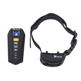 Benpet T500 elektromos nyakörv (5)